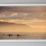 shesurfs.com.au-surf-ocean-art-photography-Rising-framed