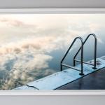 shesurfs.com.au-surf-ocean-art-photography-cloudy-pool-framed