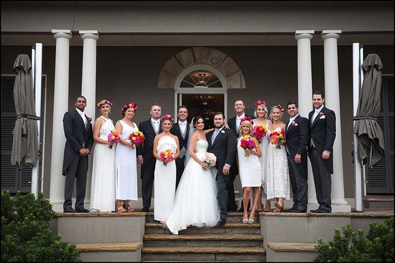 WeddingsbyMikalaWilbowLOVEBronteandNick