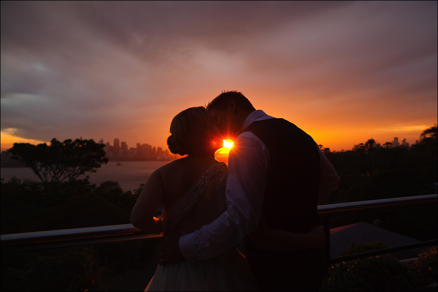 WeddingbymikalawilbowLOVEtarongazoo