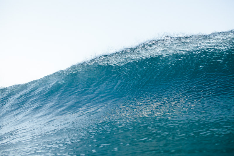 shesurfs.com.au-surf-ocean-art-photography-blue-wall