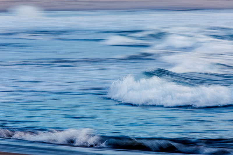 shesurfs.com.au-surf-ocean-art-photography-morning-rush