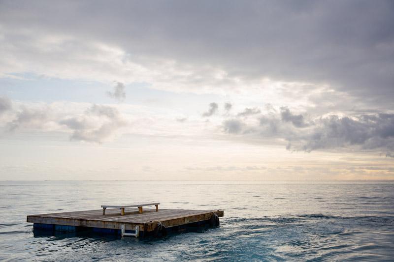 shesurfs.com.au-surf-ocean-art-photography-pontoon days