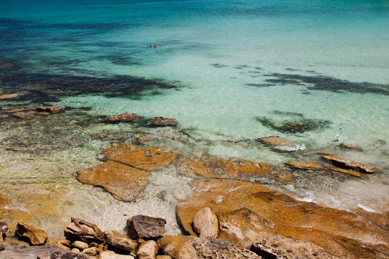 shesurfs.com.au-surf-ocean-art-photography-Freshwater