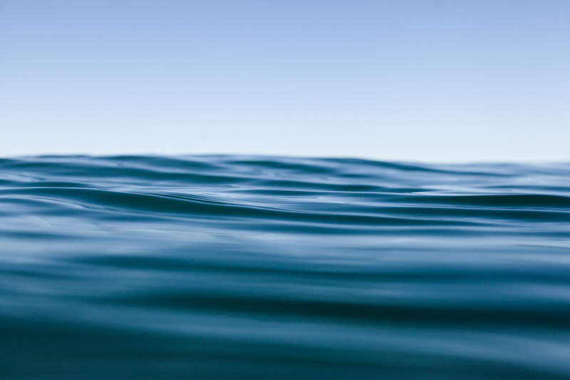 shesurfs.com.au-surf-ocean-art-photography-the-calm