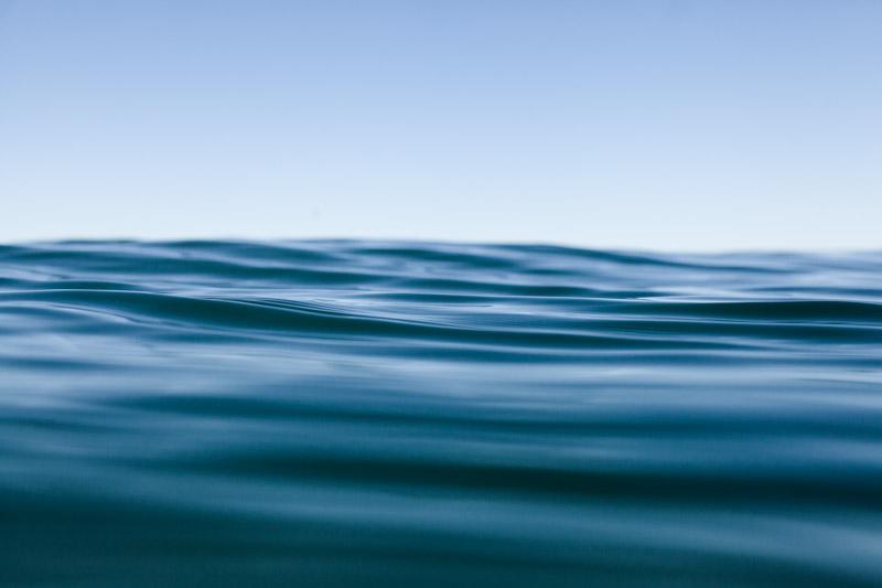 shesurfs.com.au-surf-ocean-art-photography-the-calm