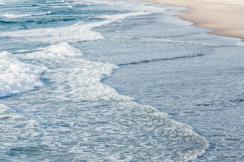 shesurfs.com.au-surf-ocean-art-photography-bleached-beach-days