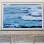 shesurfs.com.au-surf-ocean-art-photography-morning-rush-framed-print