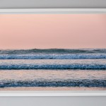 shesurfs.com.au-surf-ocean-art-photography-pink-skies-framed-print