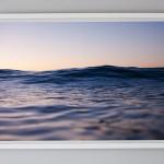 shesurfs.com.au-surf-ocean-art-photography-purple-perfect-framed-print