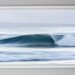 shesurfs.com.au-surf-ocean-art-photography-salty-pastels-framed-print