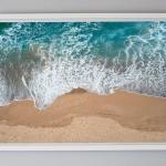 shesurfs.com.au-surf-ocean-art-photography-surf_wash__framed_print