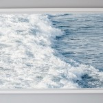 shesurfs.com.au-surf-ocean-art-photography-shore-wash-framed-print