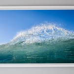 shesurfs.com.au-surf-ocean-art-photography-sunkissed-lips-framed-print
