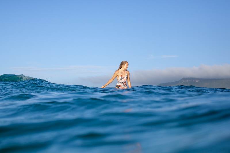 shesurfs.com.au-surf-ocean-art-photography-indigo-and-salt